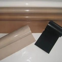 PTFE Coated Fibre Glass Cloth