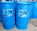 Liquid Extra Neutral Alcohol, Grade Standard: Reagent Grade, For Industrial