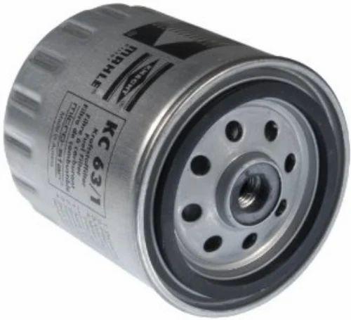 Fuel Filter - H90W17 Volkswagen Fuel Filter Manufacturer from Hyderabad