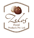 Zelos Dark Compound Chocolate Cd-16