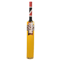 BDM Plastic Cricket Bat