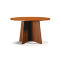 MCT-1030 Office Conference Table