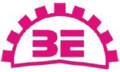B.J. Engineering Works