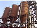 Cement Plant Conveyors