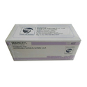 Seamcryl Braided And Coated Polyglactin 910 Sutures