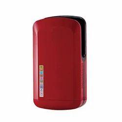 KVRJH11 LCD JET Hand Dryer