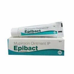 5gm Mupirocin Ointment
