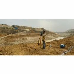Land Surveyor Service