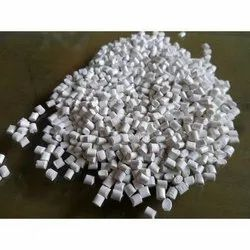 White Natural LD Plastic Granules, Packaging Size: 25 Kg, Packaging Type: Bag