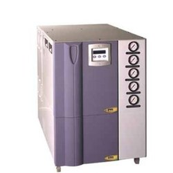 Parker Domnick Nitrogen Gas Generator