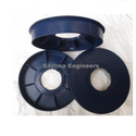 Sayona Core Plug (7 Inch)