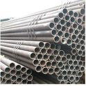 ASTM Pipes