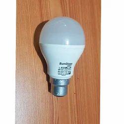 990 Lumen LED Bulb