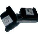 K1918 Black 25 Print Cartridge