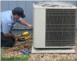 Split, Window Air Conditioner Installation Service, in Bengaluru