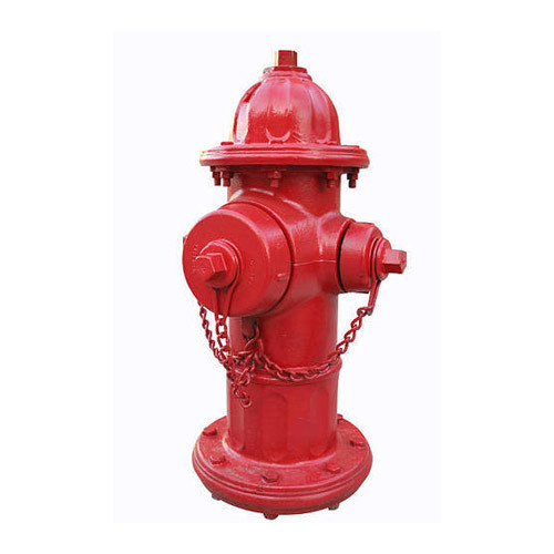 Shiva Fire India - Service Provider of Fire Security Works & Fire