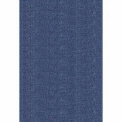 Linen Cotton Party Wear Plain Shirts Fabric