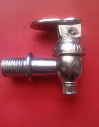 1/2 Inch Abs Ro Cp Tap