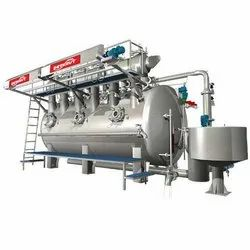 Dyeing Machinery In Surat