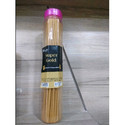 Premium Dhoop Stick