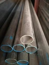 Stainless Steel 202 Tube