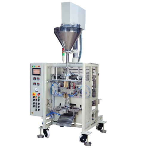 powder packaging machine at rs 650000 unit powder packaging