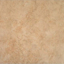 Jodhpur Beige- Ceramic Floor Tiles