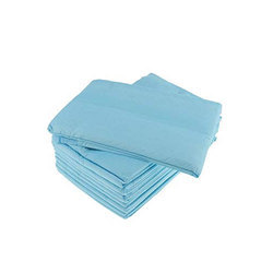 Absorbent Sheet Disposable