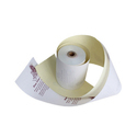 Printed Color Thermal Paper Roll, For Printer, Gsm: 80 - 120 Gsm
