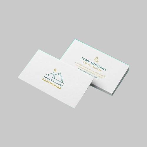 Print factory online white premium business cards rs 8 piece id print factory online white premium business cards reheart Image collections