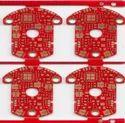 Circuit Board PCB