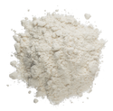Magnesium Carbonate for Cosmetics