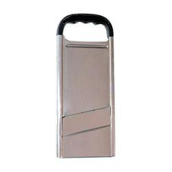 Stainless Steel Slicer