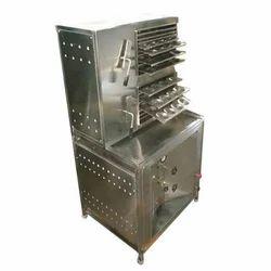 Idli Making Machine, 220V