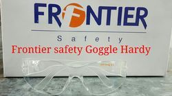 Frontier Safety Glass Goggle