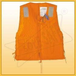 Lalizas Child Life Jacket