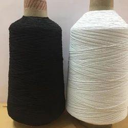 Polyester Covered Lycra Yarn