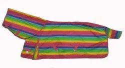 Printed Fly Combo Rug