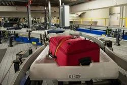 Baggage Handling Services