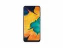 Samsung Galaxy A30 4gb Ram Mobile Phones, Screen Size: 5 Inches