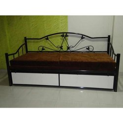 Sofa Cum Bed SB 03