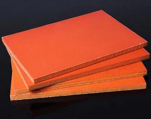 Bakelite Products Bakelite Sheet Manufacturer From Thane