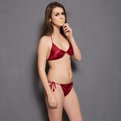681386126 Panty Set at Best Price in India