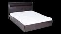 Super Magna Queen Size Bed