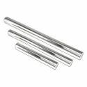 Carbon Steel C15