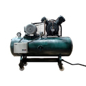0.5 To 15 Hp Industrial Air Compressor