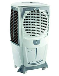 Crompton Ozone 75 Air Cooler