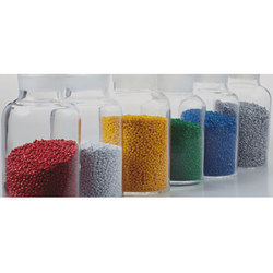 HD Plastic Granules, Pack Size: Woven Bag