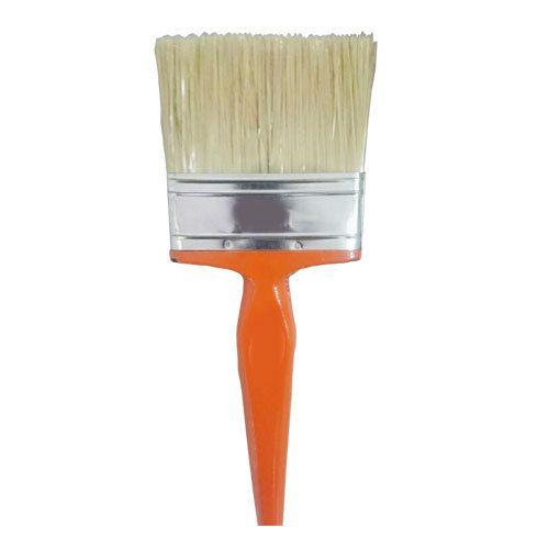 Supreme Paint Brushes