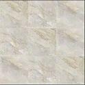 Breccia Avorio Vitrified Tiles